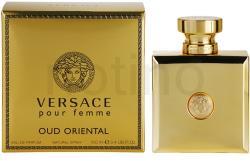 Versace Pour Femme Oud Oriental EDP 100ml