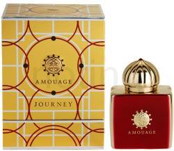 Amouage Journey EDP 50ml