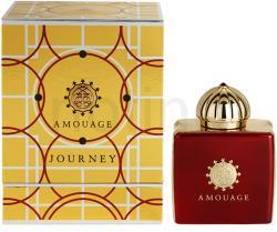 Amouage Journey EDP 100ml