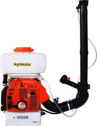 Agrimotor 3WF-600C 14L