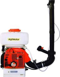 Agrimotor 3WF-600C