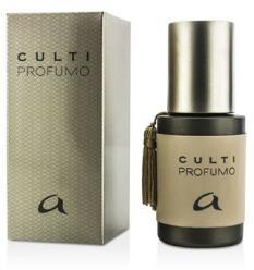 Culti A for Women EDP 50ml