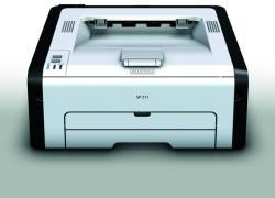 Ricoh SP 211 (407622)