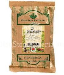 Herbária Bio Csipkebogyó Hús Tea 100g