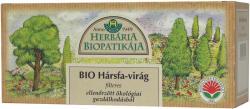 Herbária Bio Hársfavirág Tea 25 Filter