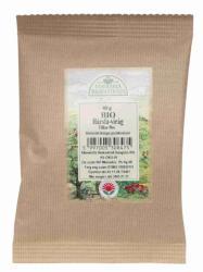 Herbária Bio Hársfavirág Tea 40g