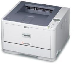 Toshiba e-STUDIO383P