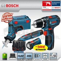 Bosch 0615990G0D