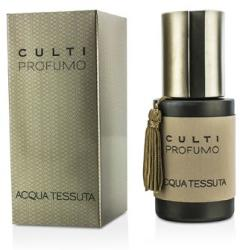 Culti Acqua Tessuta EDP 50ml