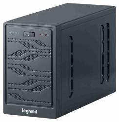 Legrand NIKY 1000VA IEC USB (310004)