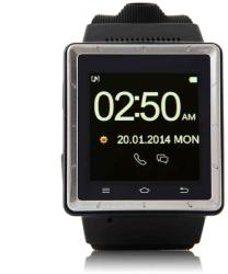 ZGPAX Android Watch Phone S6