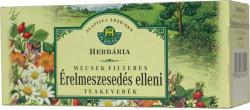 Herbária Érelmeszesedés Elleni Tea 20 Filter