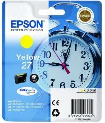 Epson T2704