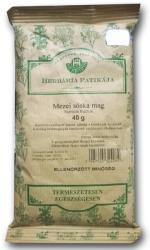 Herbária Mezei Sóska Mag 40g