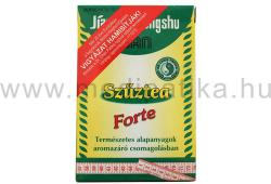 Dr. Chen Szűztea Zsíroldó Forte Tea 15 Filter