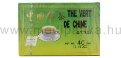 Dr. Chen Eredeti Kinai Zöldtea 20 Filter