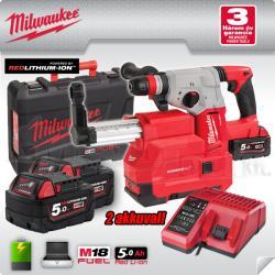 Milwaukee M18 CHXDE-502C