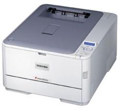 Toshiba e-STUDIO263CP