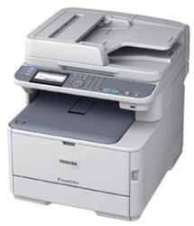 Toshiba e-STUDIO224CS