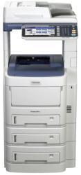 Toshiba e-STUDIO287CS