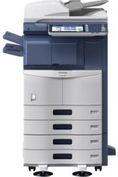 Toshiba e-STUDIO307