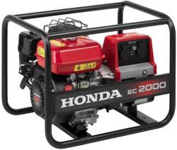Honda EC2200