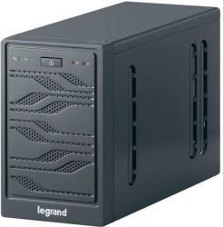 Legrand NIKY 1000VA SHK 232 (310013)