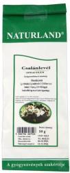 Naturland Csalánlevél Tea 50g
