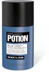 Dsquared2 Potion Blue Cadet (Deo stick) 75ml