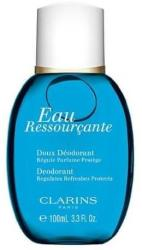 Clarins Eau Ressourcante (Deo spray) 100ml