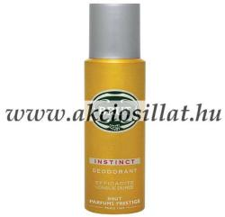 Brut Instinct (Deo spray) 200ml
