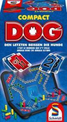 Schmidt Spiele Compact Dog