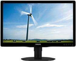 Philips 200S4LMB