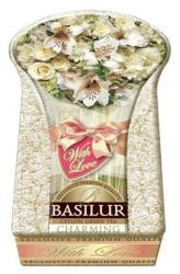 BASILUR With Love Charming Tea 100g