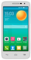 Alcatel One Touch OT-5038X Pop D5