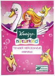 Kneipp Tenger Hercegnője Habfürdő 40ml