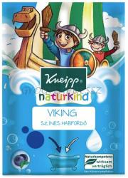 Kneipp Viking Habfürdő 40ml