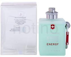 Victorinox Swiss Army Swiss Unlimited Energy EDC 150ml