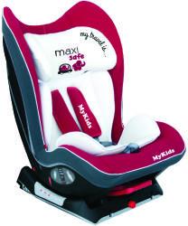 MyKids Maxi Safe R6D