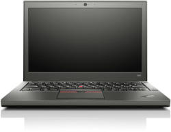 Lenovo ThinkPad X250 20CM0028HV