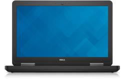 Dell Latitude E5540 CA003LE55406EDBSAF