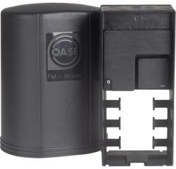 OASE 4 Plug InScenio FM-Master 1