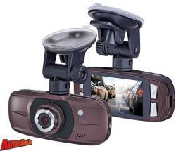 Audiovox 300 HD-GPS