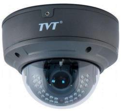 TVT TD-9533T