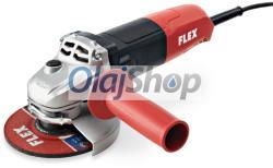 FLEX L 1000