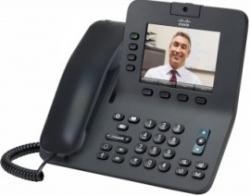 Cisco CP-8945-K9