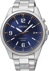 Seiko Kinetic SKA609