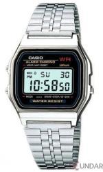 Casio A-159W