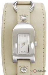 Timex T2E721