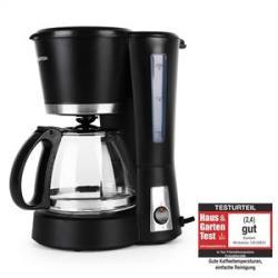 Klarstein Mini Barista Coffee